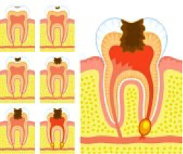 lazaren-dentalen-centar