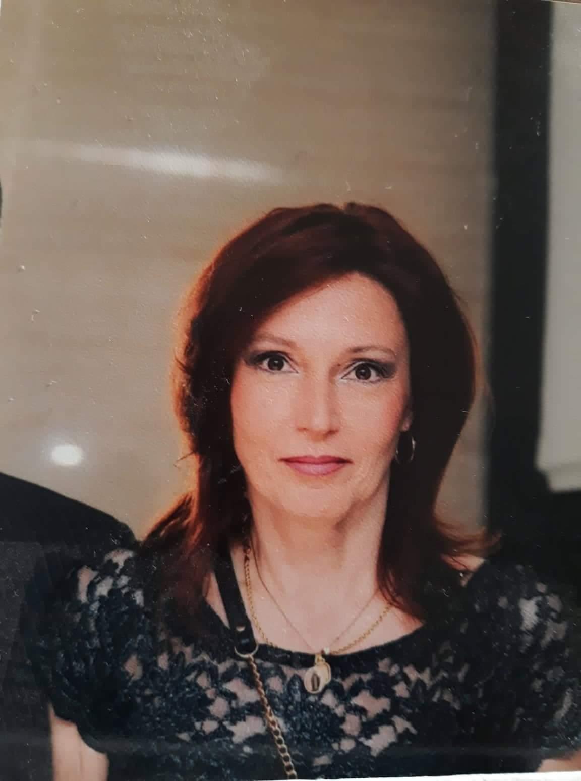Д-р Ивана Йованович